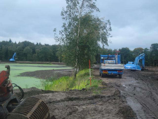 Groen Projecten (1)